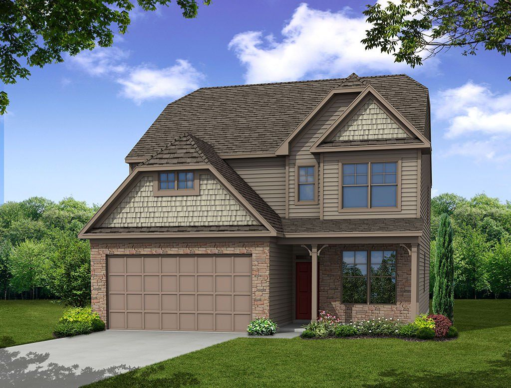 http://partners-dynamic.bdxcdn.com/Images/Homes/EastwoodHomes/max1500_28644992-180720.jpg