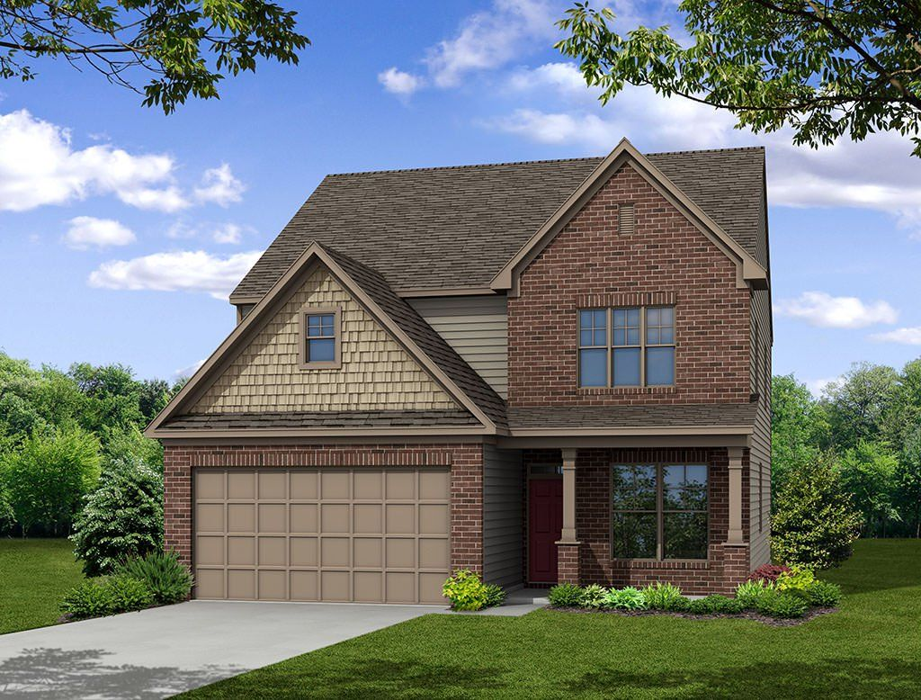 http://partners-dynamic.bdxcdn.com/Images/Homes/EastwoodHomes/max1500_28644994-180720.jpg