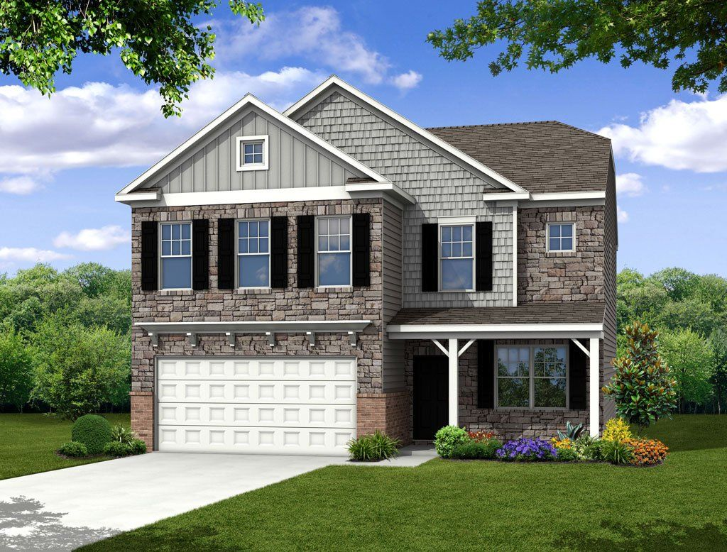 http://partners-dynamic.bdxcdn.com/Images/Homes/EastwoodHomes/max1500_28644998-180720.jpg