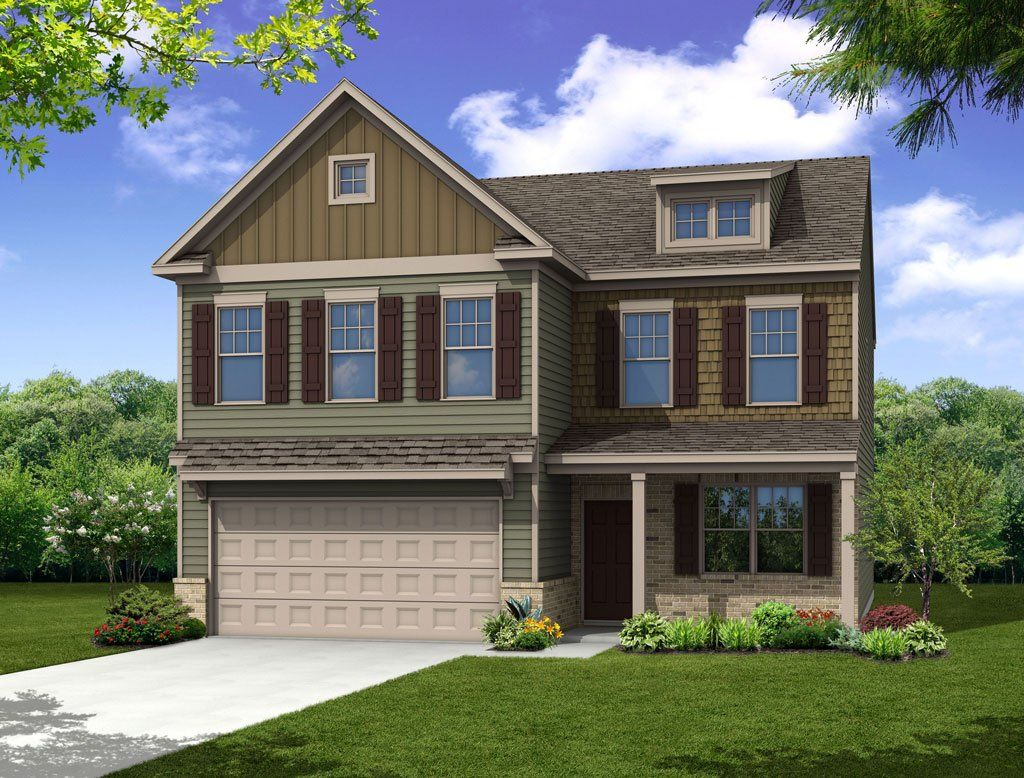 http://partners-dynamic.bdxcdn.com/Images/Homes/EastwoodHomes/max1500_28644999-180720.jpg