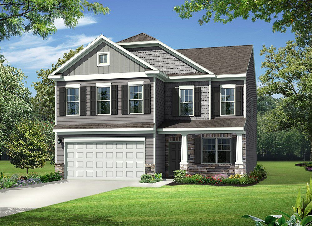 http://partners-dynamic.bdxcdn.com/Images/Homes/EastwoodHomes/max1500_28645003-180720.jpg