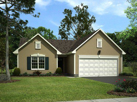 http://partners-dynamic.bdxcdn.com/Images/Homes/EastwoodHomes/max1500_28645012-180720.jpg