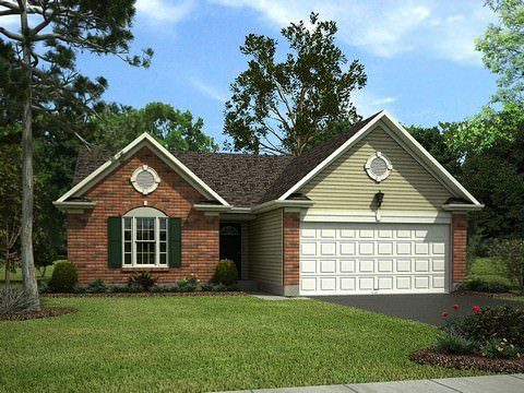 http://partners-dynamic.bdxcdn.com/Images/Homes/EastwoodHomes/max1500_28645016-180720.jpg