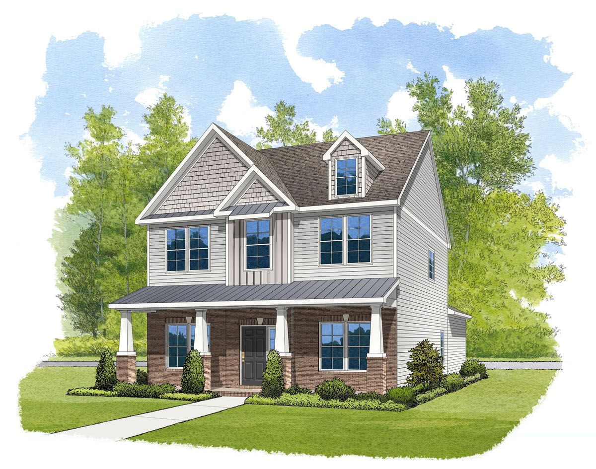 http://partners-dynamic.bdxcdn.com/Images/Homes/EastwoodHomes/max1500_28645143-180720.jpg