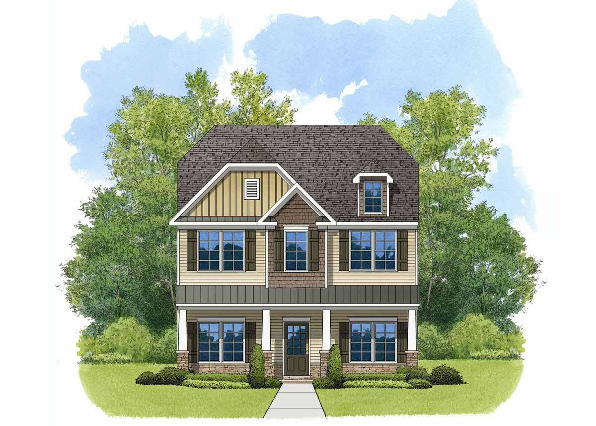 http://partners-dynamic.bdxcdn.com/Images/Homes/EastwoodHomes/max1500_28645144-180720.jpg