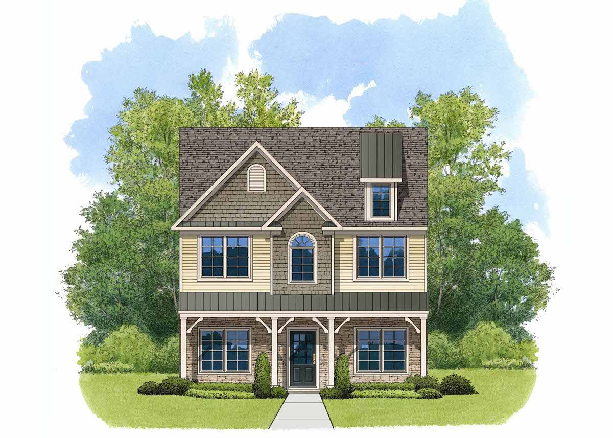 http://partners-dynamic.bdxcdn.com/Images/Homes/EastwoodHomes/max1500_28645145-180720.jpg