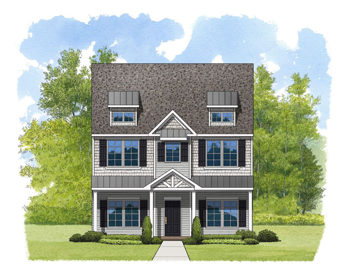 http://partners-dynamic.bdxcdn.com/Images/Homes/EastwoodHomes/max1500_28645151-180720.jpg