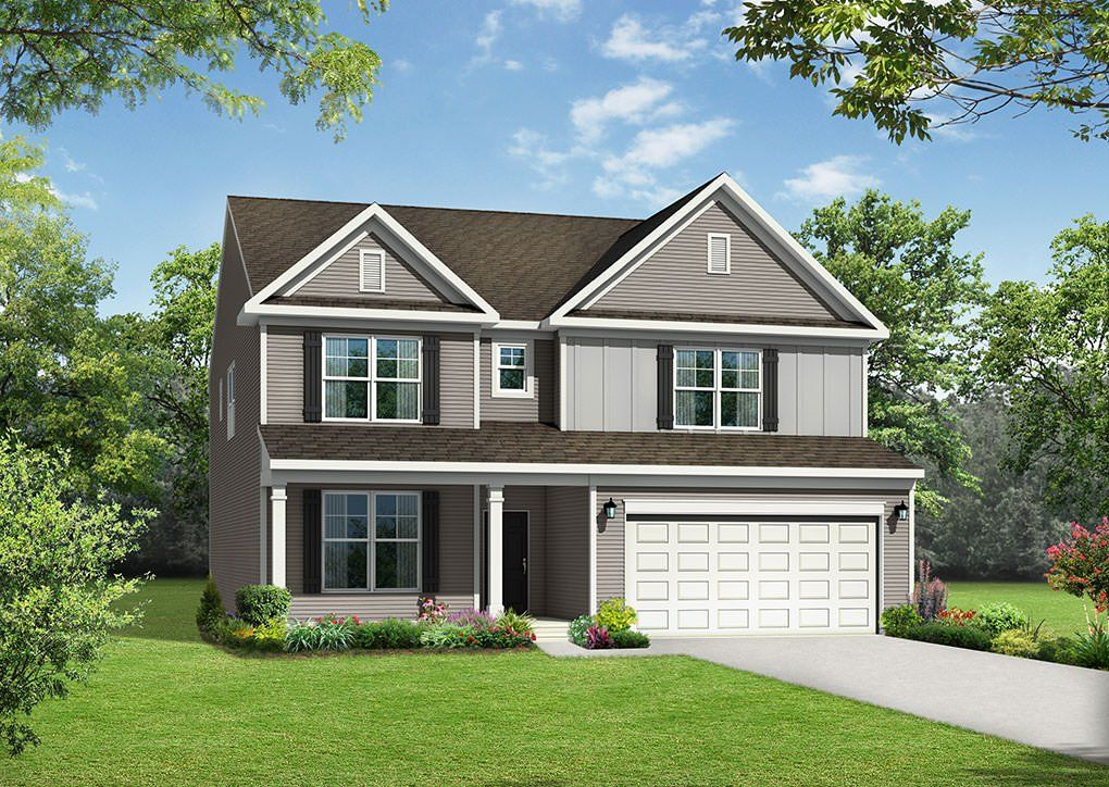 http://partners-dynamic.bdxcdn.com/Images/Homes/EastwoodHomes/max1500_28645207-180720.jpg