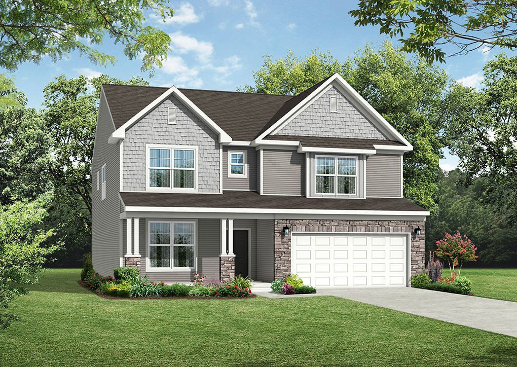 http://partners-dynamic.bdxcdn.com/Images/Homes/EastwoodHomes/max1500_28645209-180720.jpg