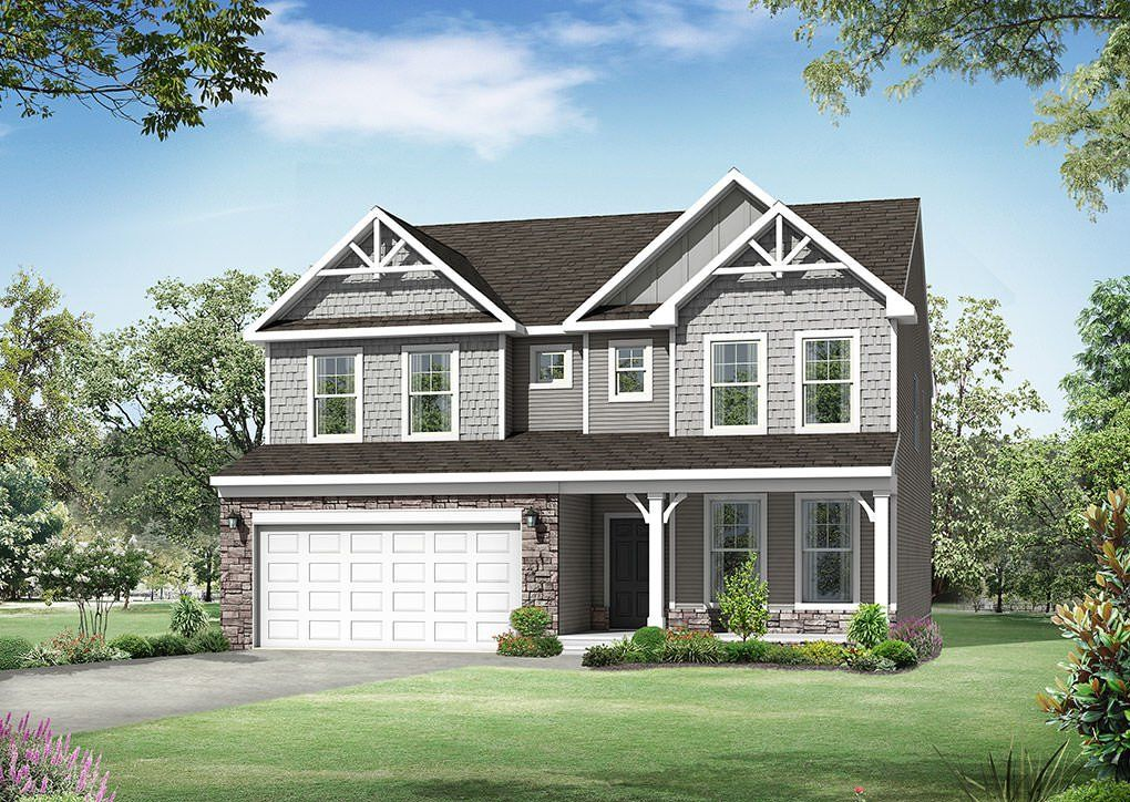 http://partners-dynamic.bdxcdn.com/Images/Homes/EastwoodHomes/max1500_28645210-180720.jpg