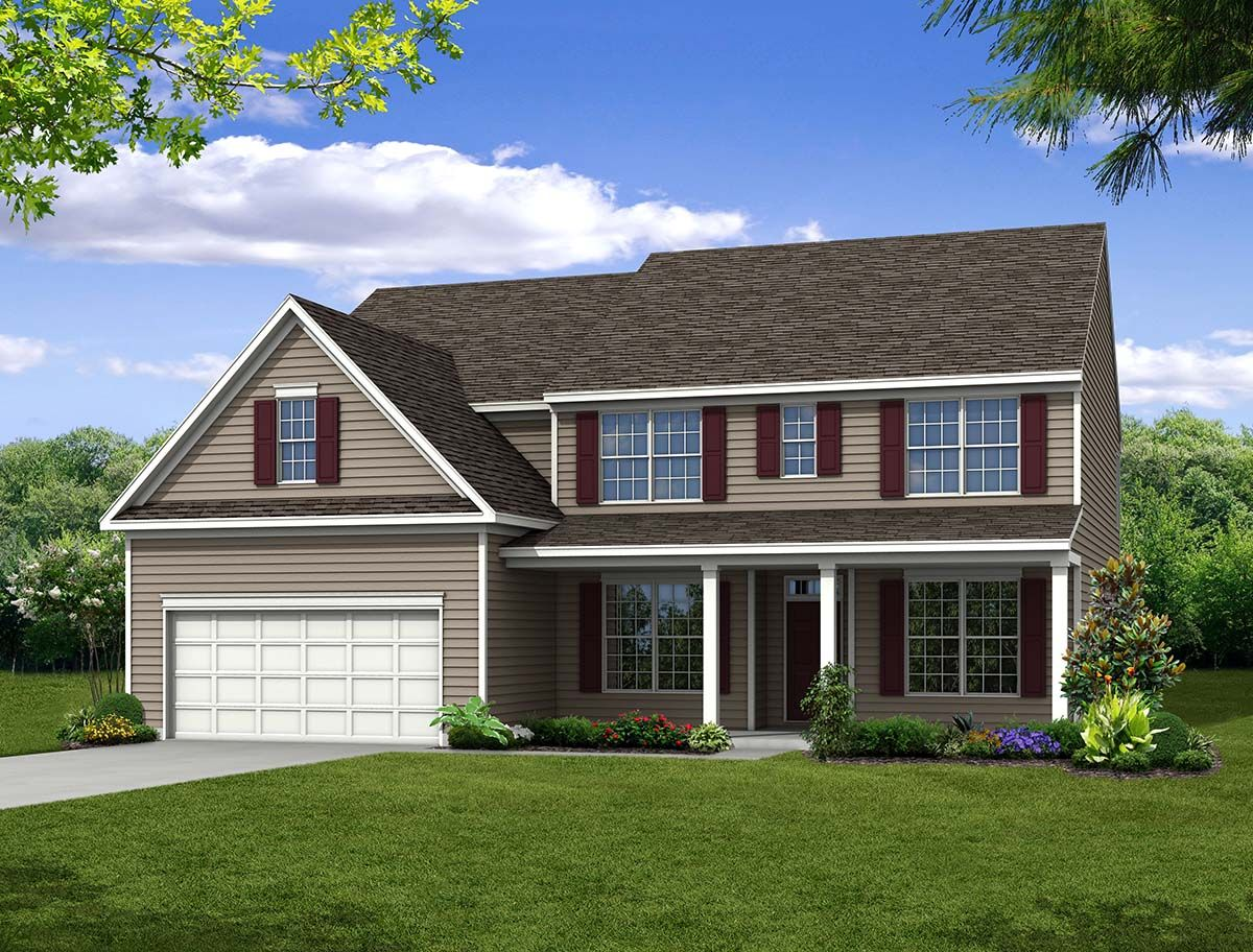 http://partners-dynamic.bdxcdn.com/Images/Homes/EastwoodHomes/max1500_28645216-180720.jpg