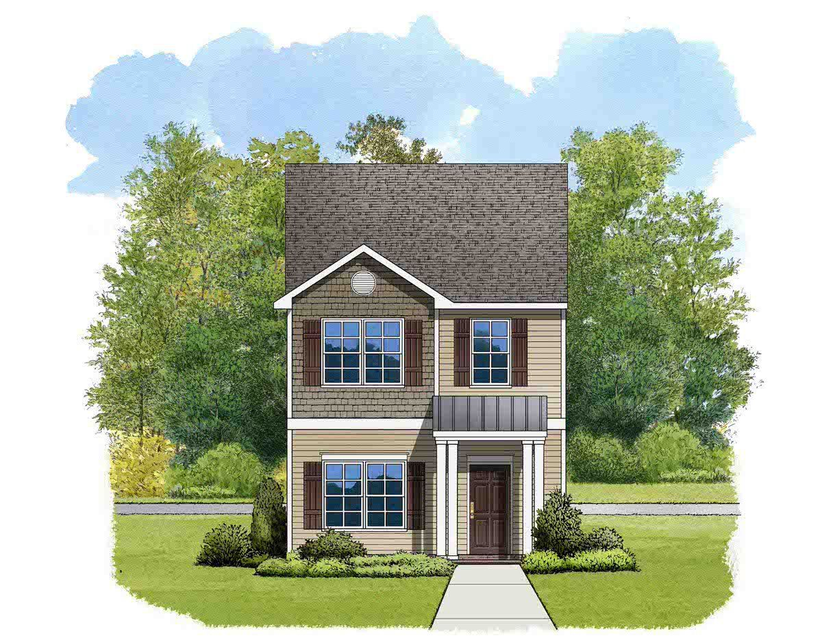 http://partners-dynamic.bdxcdn.com/Images/Homes/EastwoodHomes/max1500_28645268-180720.jpg