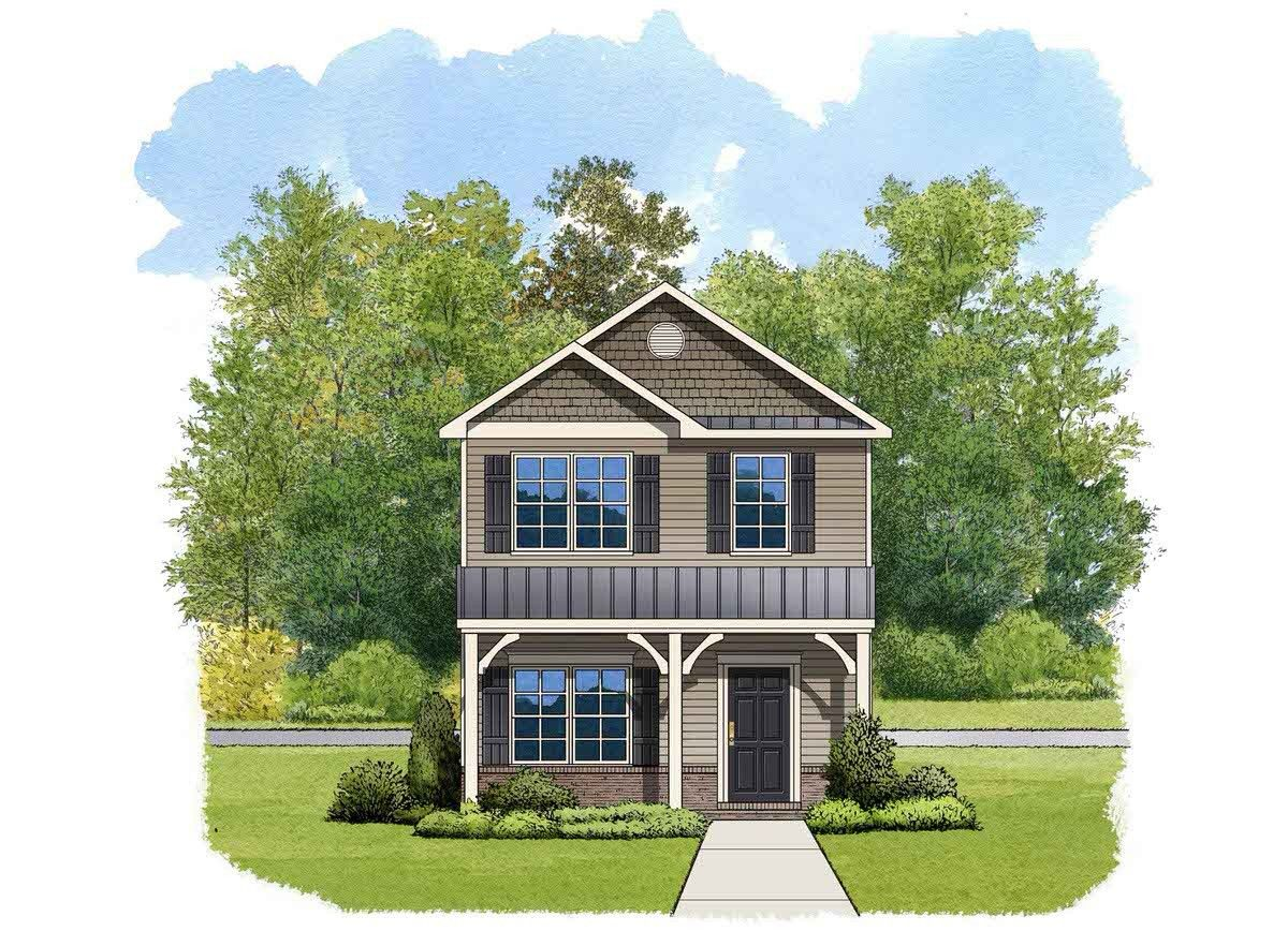 http://partners-dynamic.bdxcdn.com/Images/Homes/EastwoodHomes/max1500_28645269-180817.jpg