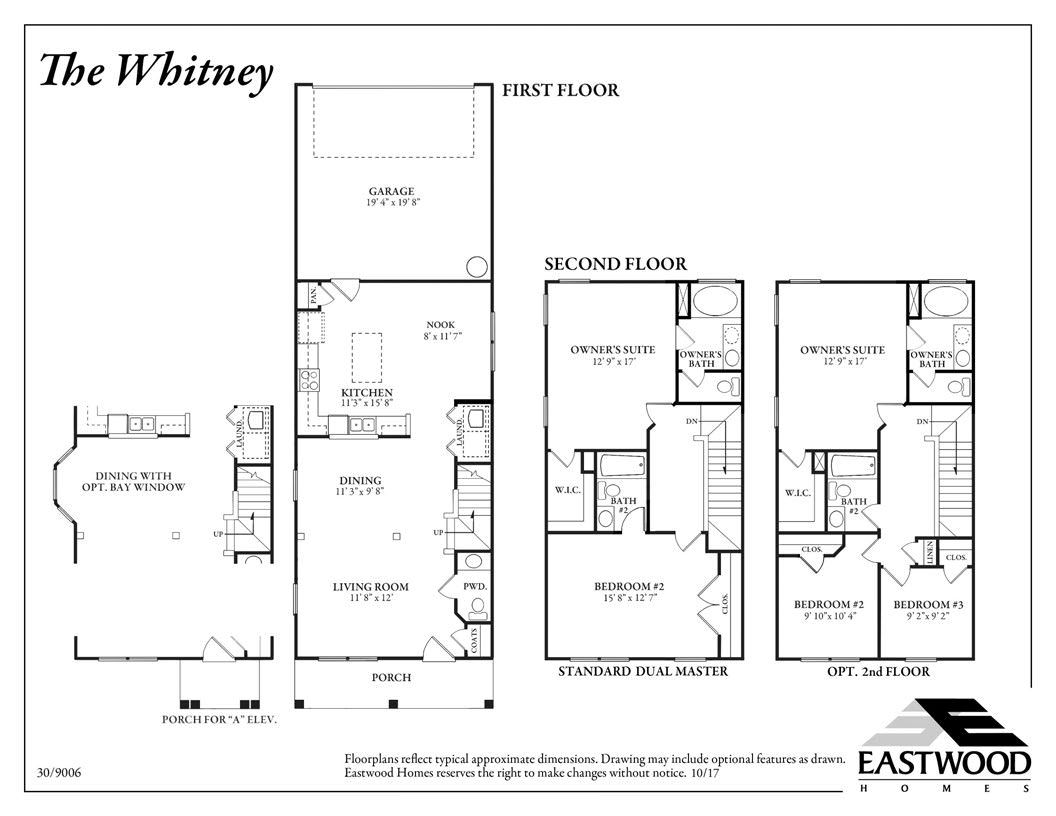http://partners-dynamic.bdxcdn.com/Images/Homes/EastwoodHomes/max1500_28645270-180720.jpg