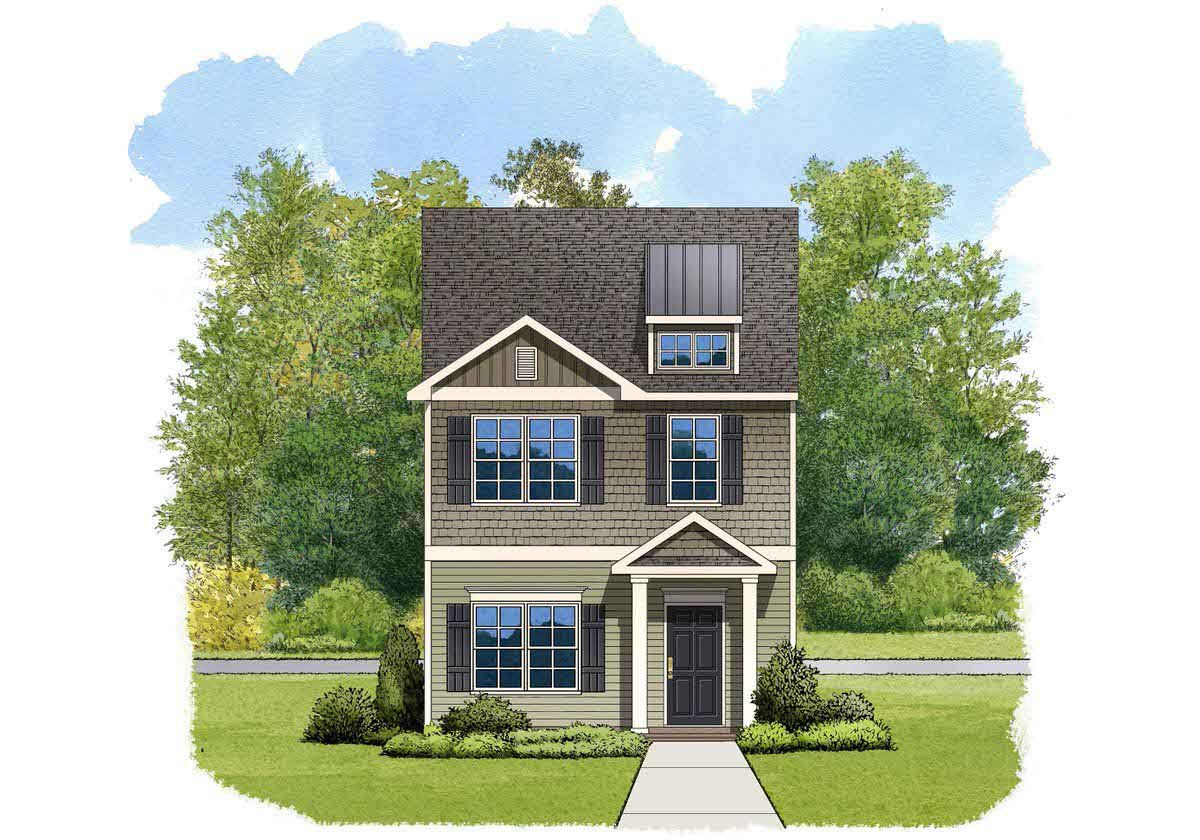 http://partners-dynamic.bdxcdn.com/Images/Homes/EastwoodHomes/max1500_28645274-180720.jpg