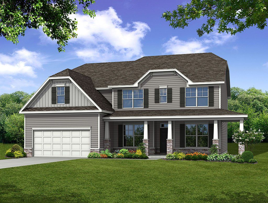 http://partners-dynamic.bdxcdn.com/Images/Homes/EastwoodHomes/max1500_28736619-190901.jpg