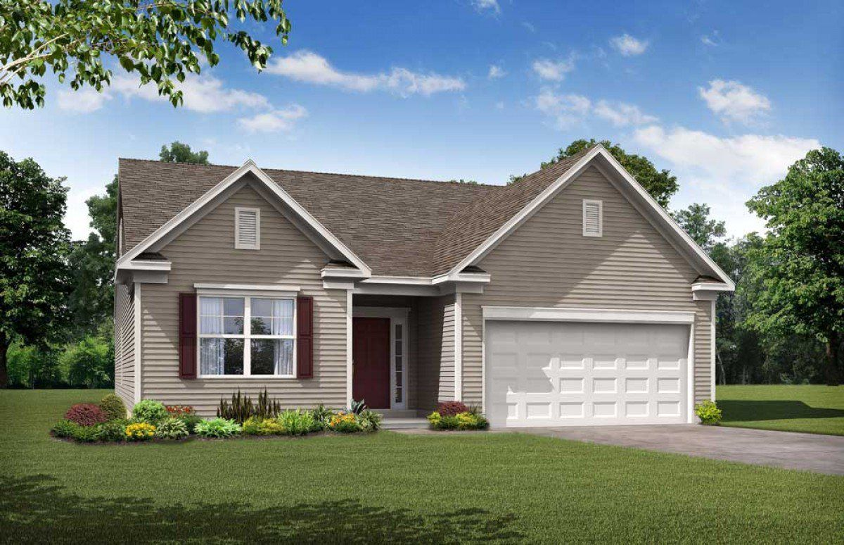 http://partners-dynamic.bdxcdn.com/Images/Homes/EastwoodHomes/max1500_29196889-180822.jpg