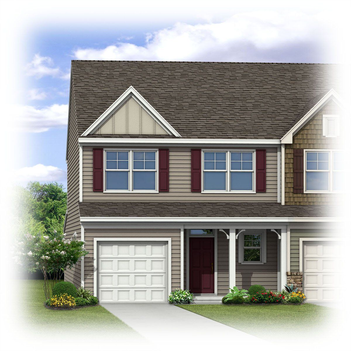 http://partners-dynamic.bdxcdn.com/Images/Homes/EastwoodHomes/max1500_29415717-180906.jpg