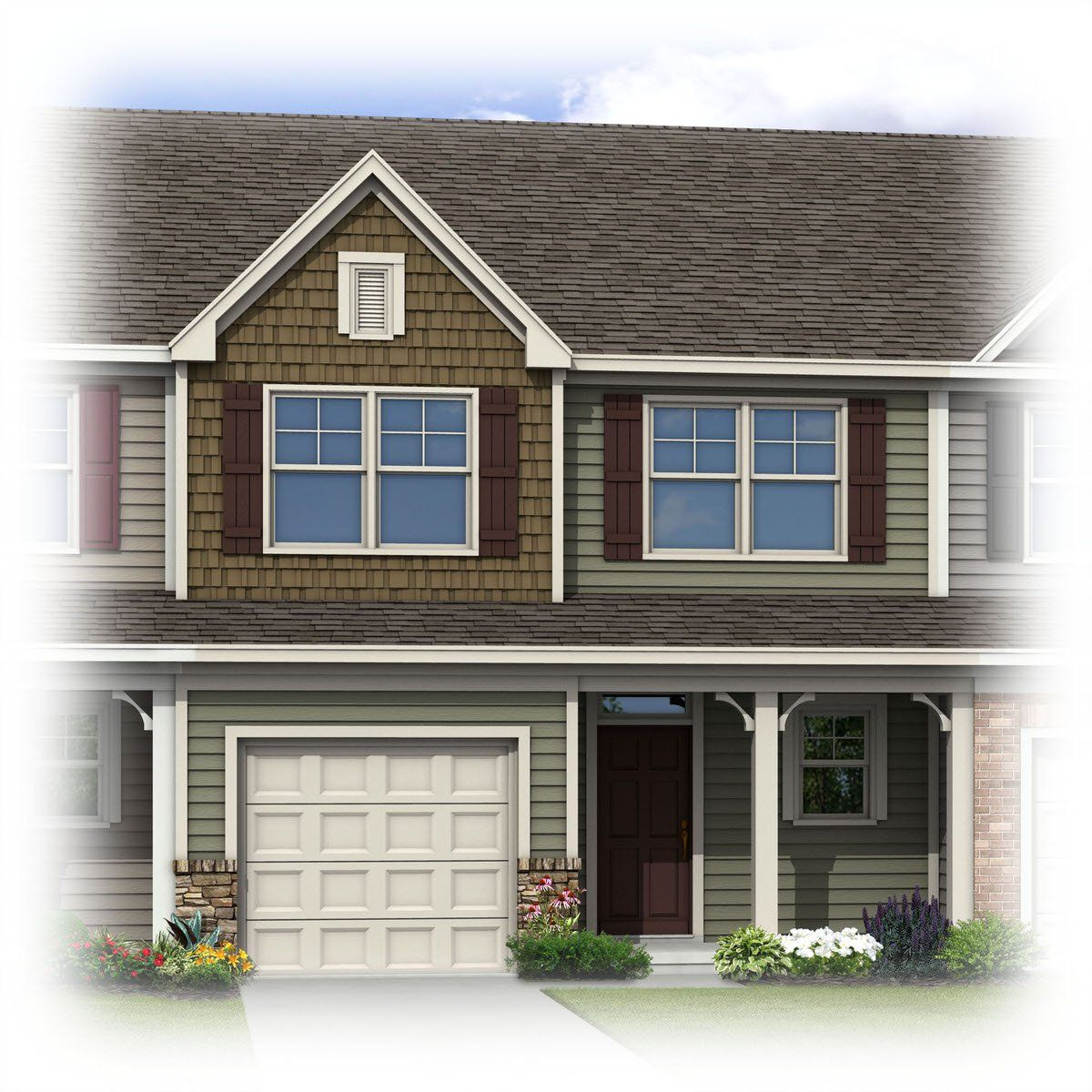 http://partners-dynamic.bdxcdn.com/Images/Homes/EastwoodHomes/max1500_29415718-180906.jpg