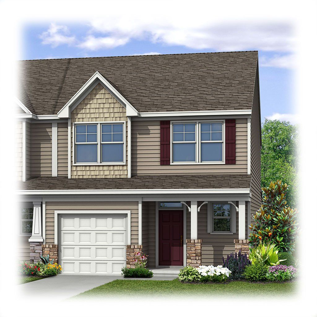 http://partners-dynamic.bdxcdn.com/Images/Homes/EastwoodHomes/max1500_29415721-180906.jpg
