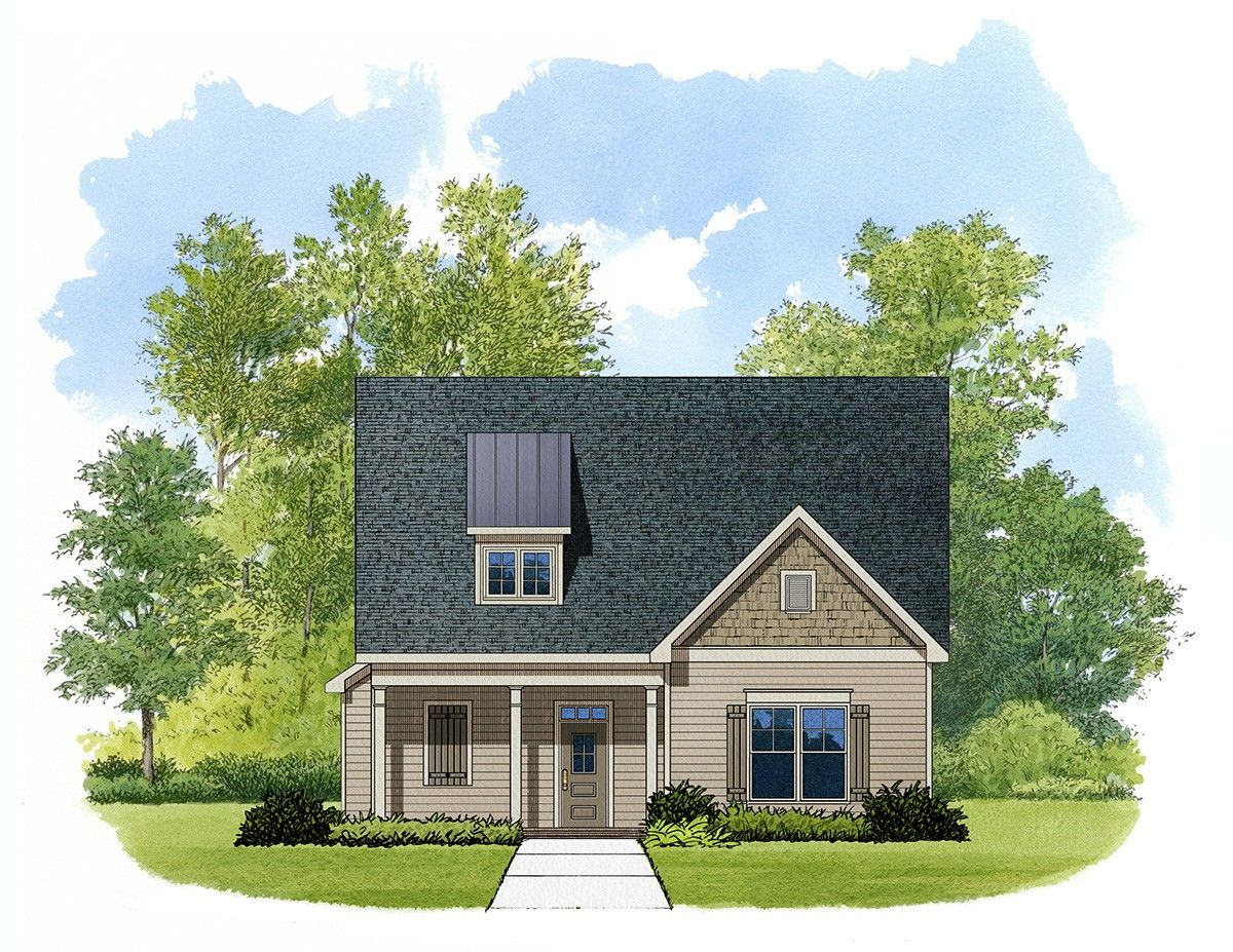 http://partners-dynamic.bdxcdn.com/Images/Homes/EastwoodHomes/max1500_29415736-180906.jpg