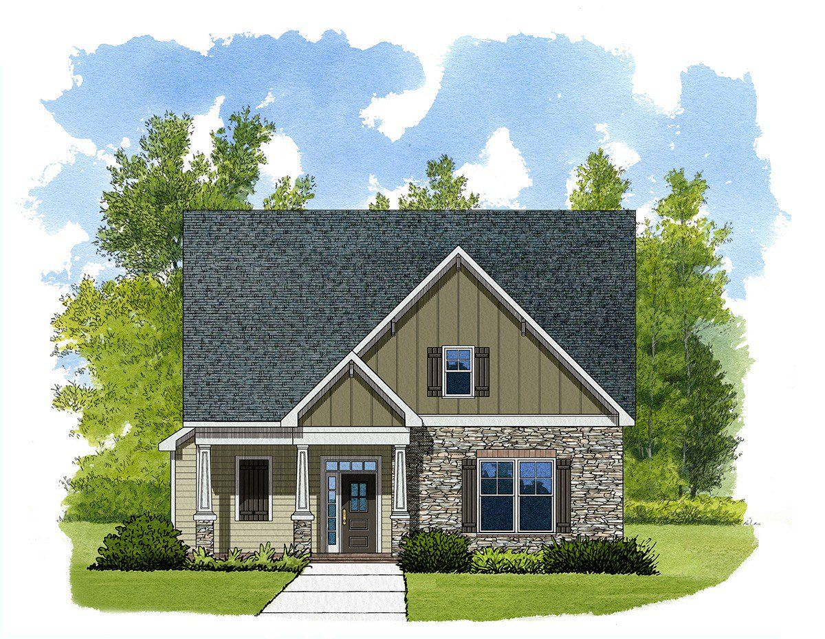 http://partners-dynamic.bdxcdn.com/Images/Homes/EastwoodHomes/max1500_29415737-180906.jpg