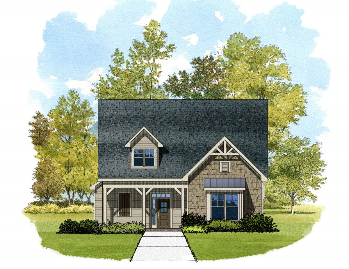 http://partners-dynamic.bdxcdn.com/Images/Homes/EastwoodHomes/max1500_29415738-180906.jpg