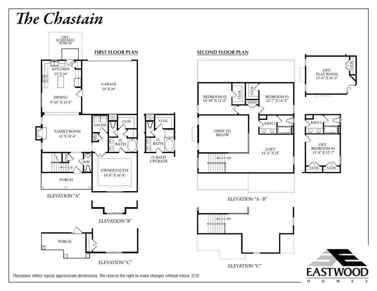 http://partners-dynamic.bdxcdn.com/Images/Homes/EastwoodHomes/max1500_29415739-180906.jpg