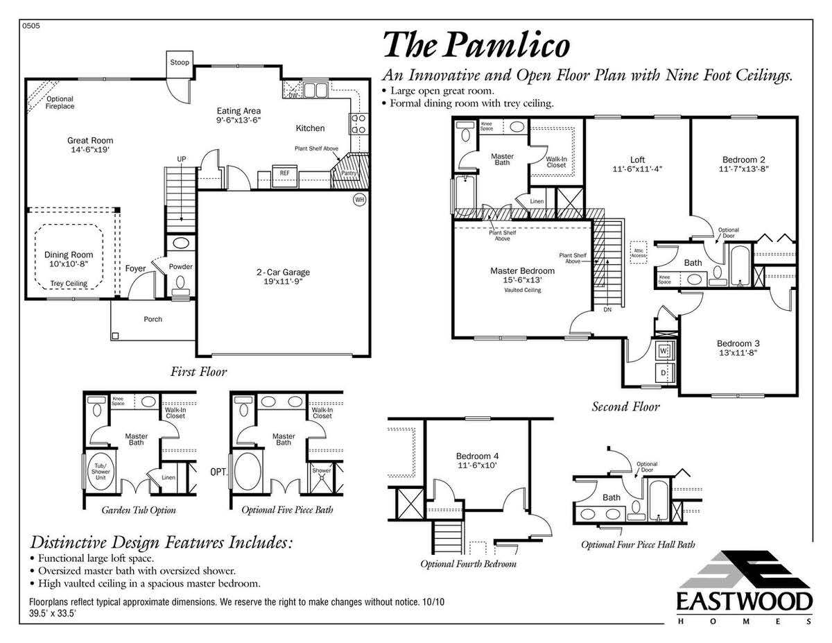 http://partners-dynamic.bdxcdn.com/Images/Homes/EastwoodHomes/max1500_29415797-180906.jpg