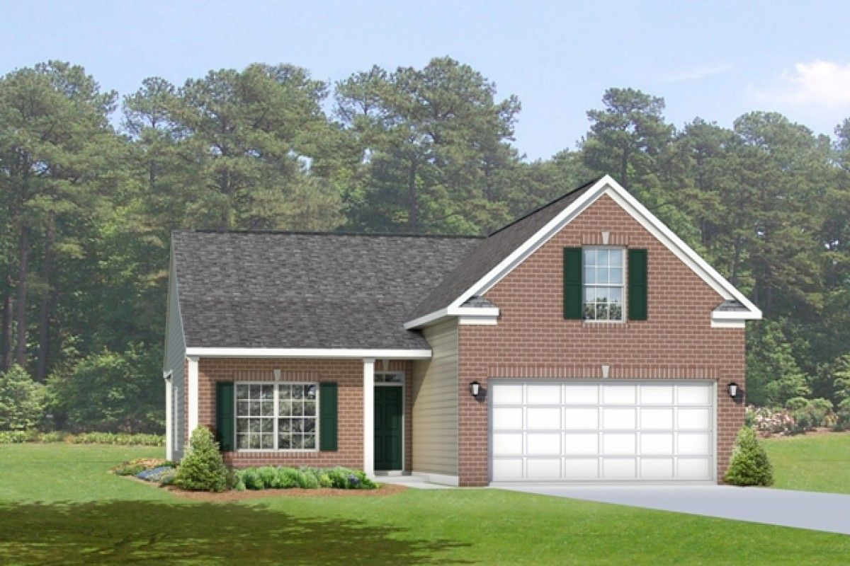 http://partners-dynamic.bdxcdn.com/Images/Homes/EastwoodHomes/max1500_29428740-180907.jpg