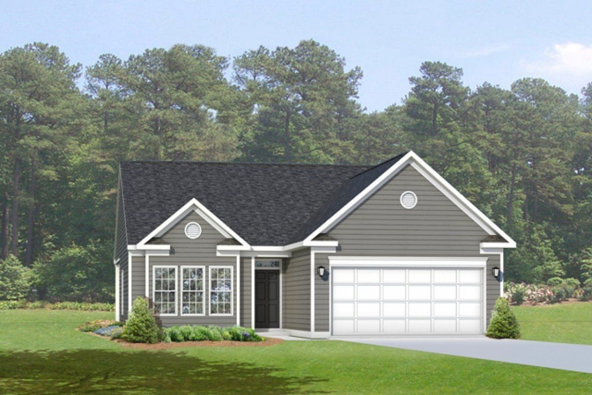 http://partners-dynamic.bdxcdn.com/Images/Homes/EastwoodHomes/max1500_29428743-180907.jpg