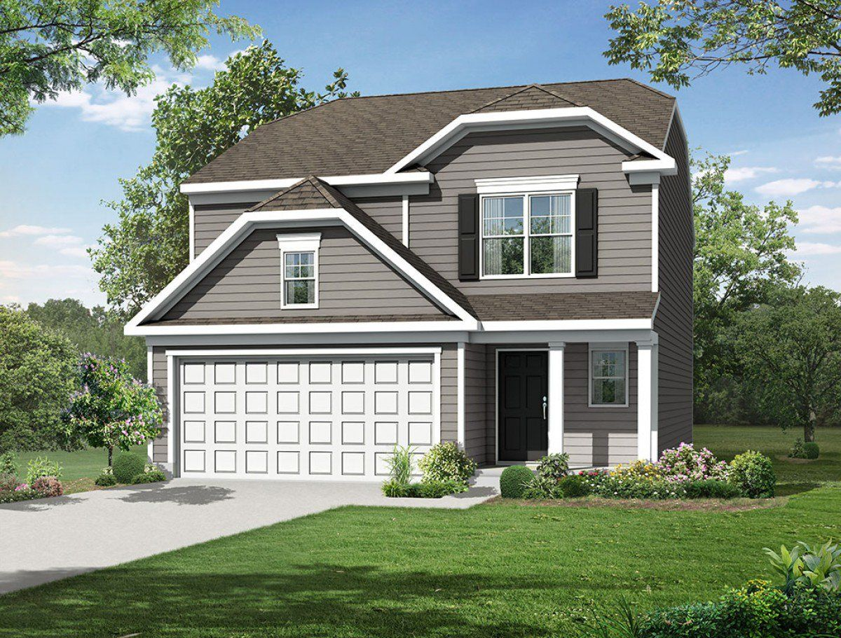 http://partners-dynamic.bdxcdn.com/Images/Homes/EastwoodHomes/max1500_29505794-190516.jpg