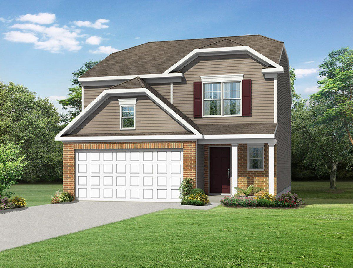 http://partners-dynamic.bdxcdn.com/Images/Homes/EastwoodHomes/max1500_29505795-180914.jpg
