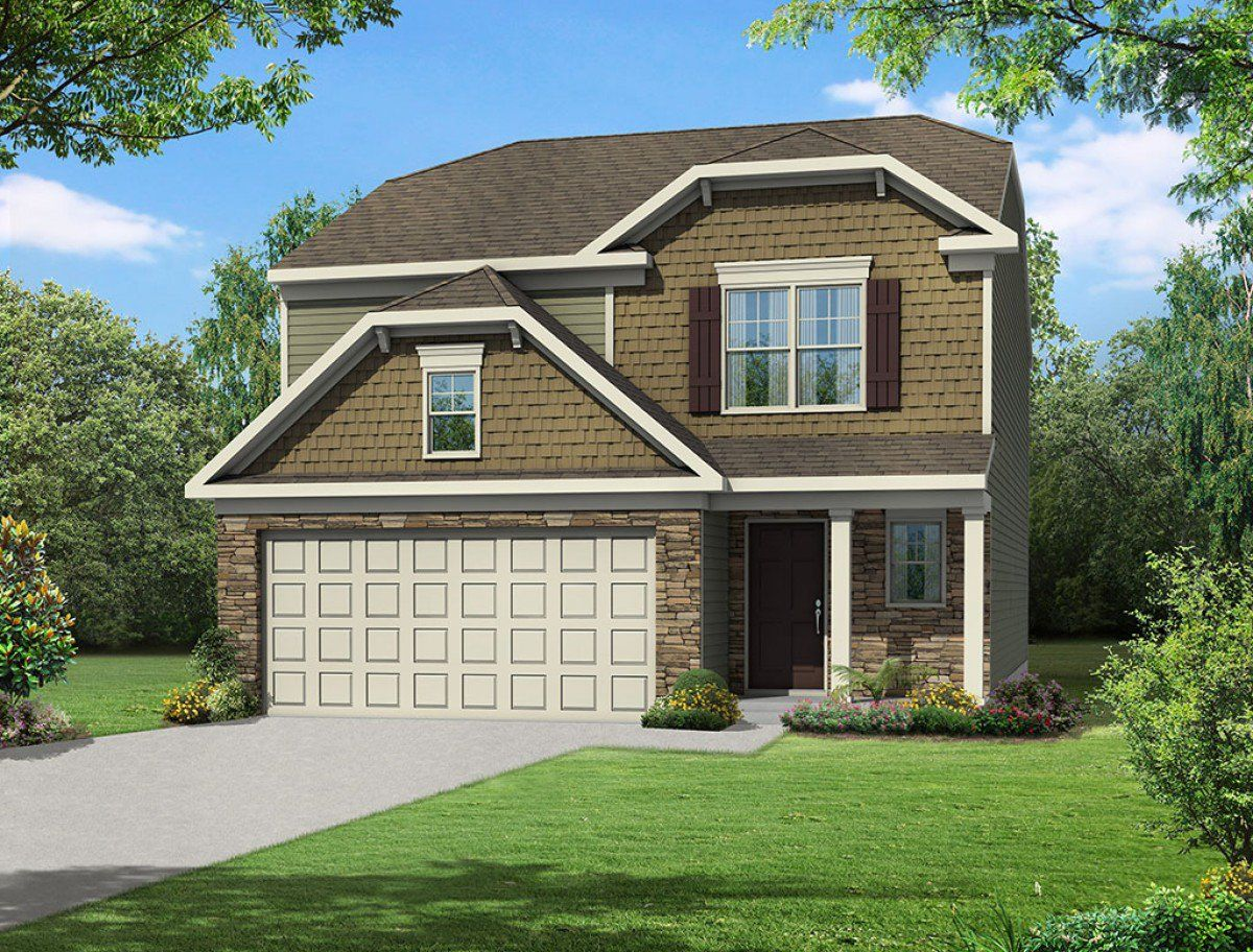 http://partners-dynamic.bdxcdn.com/Images/Homes/EastwoodHomes/max1500_29505796-181226.jpg