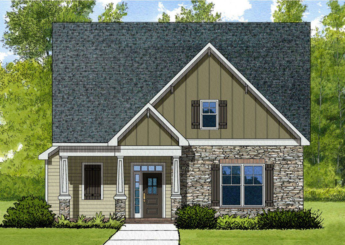 http://partners-dynamic.bdxcdn.com/Images/Homes/EastwoodHomes/max1500_29560179-180918.jpg