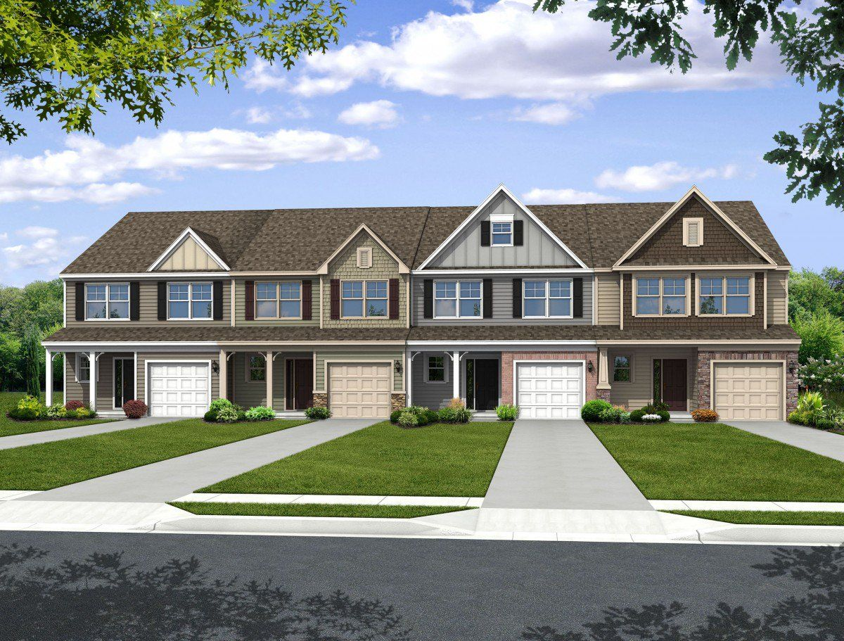 http://partners-dynamic.bdxcdn.com/Images/Homes/EastwoodHomes/max1500_29648657-180923.jpg