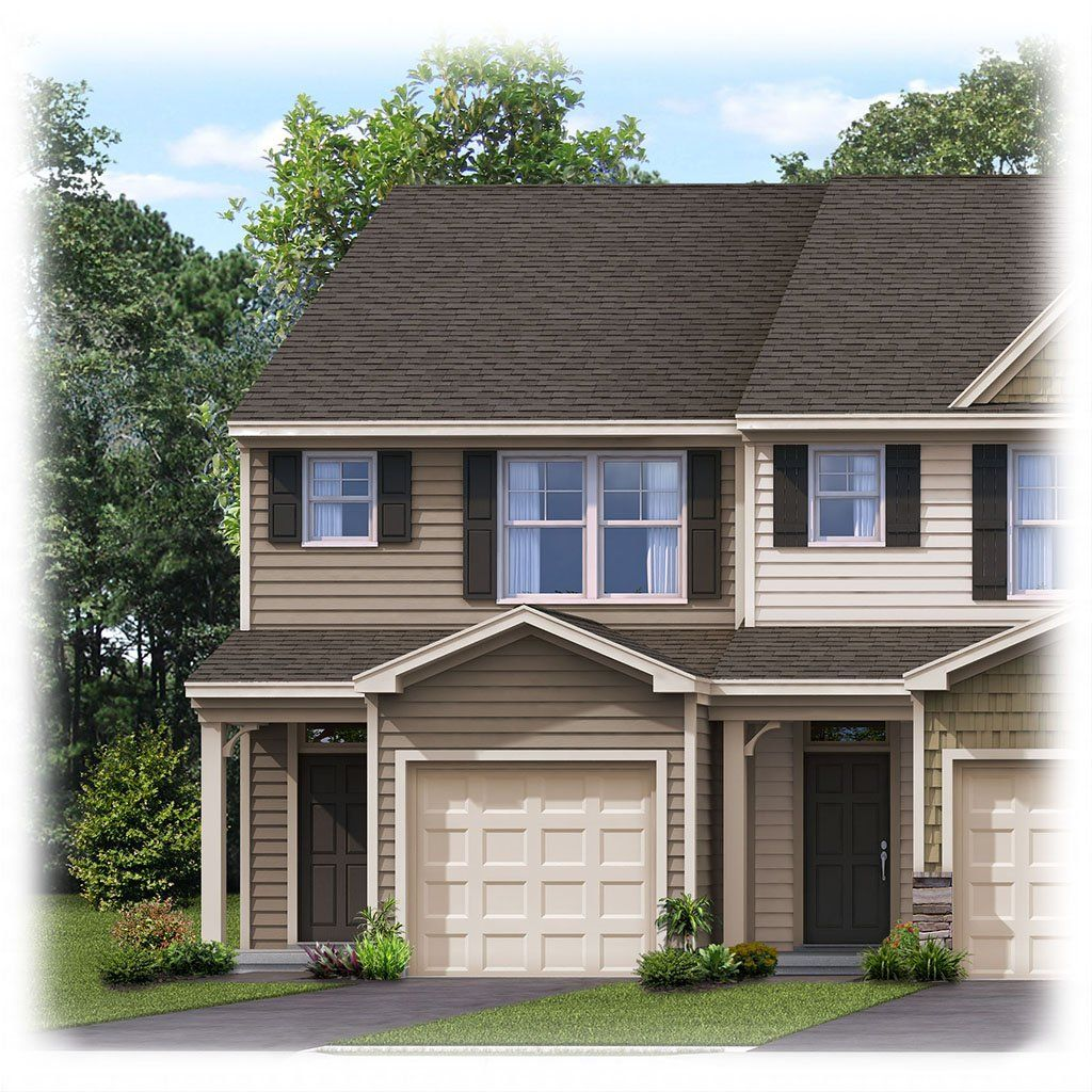 http://partners-dynamic.bdxcdn.com/Images/Homes/EastwoodHomes/max1500_29648678-180923.jpg
