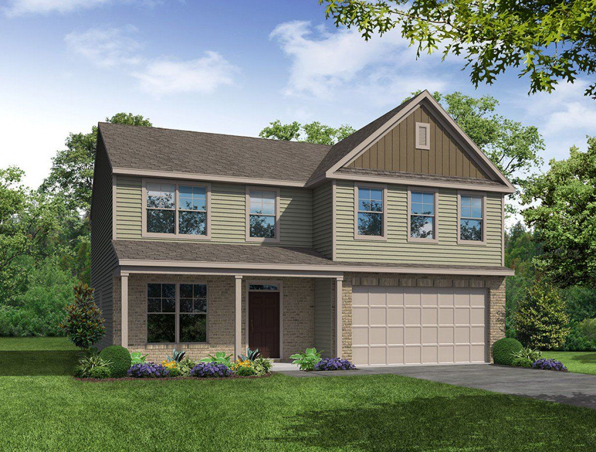 http://partners-dynamic.bdxcdn.com/Images/Homes/EastwoodHomes/max1500_29728791-180928.jpg