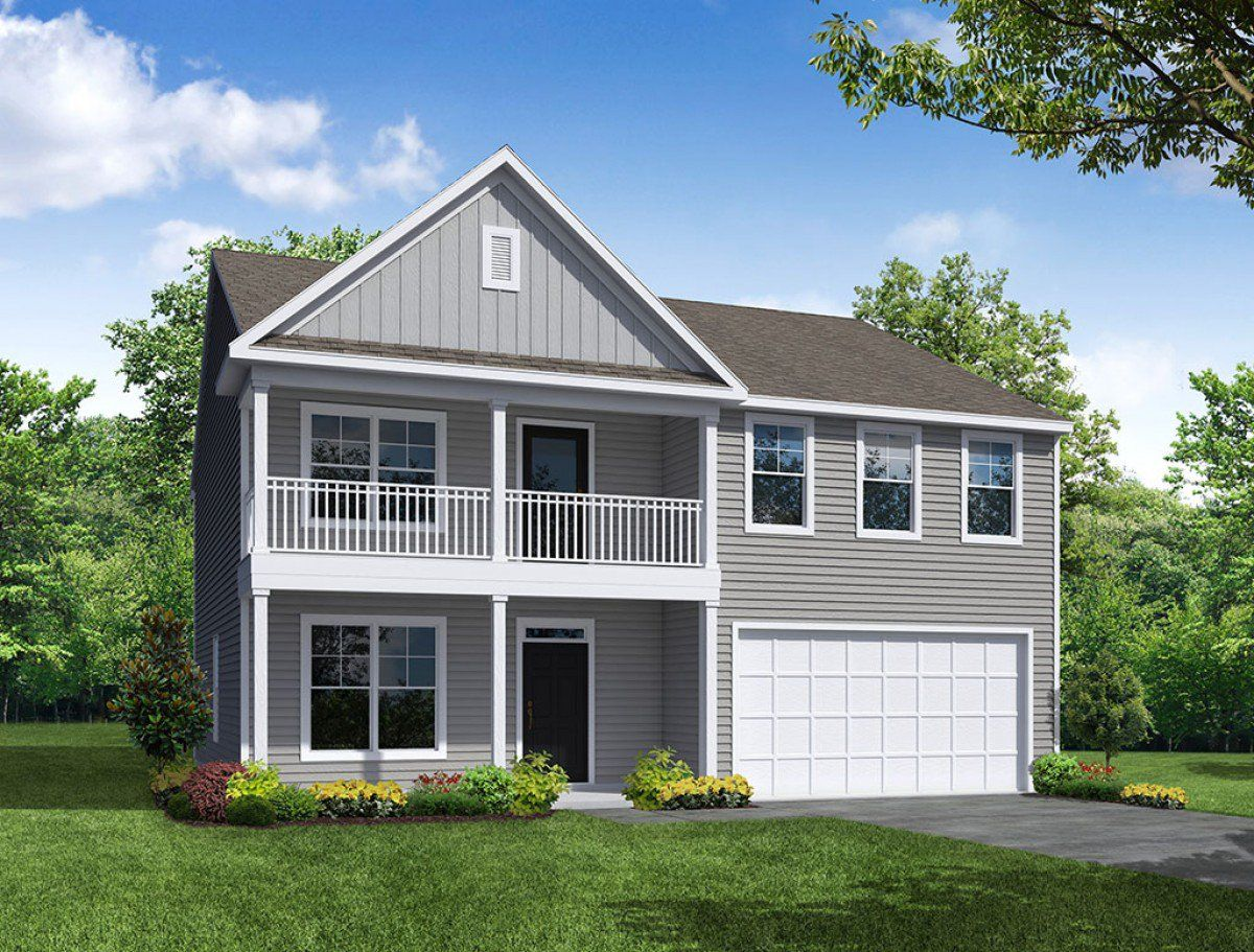 http://partners-dynamic.bdxcdn.com/Images/Homes/EastwoodHomes/max1500_29728793-180928.jpg