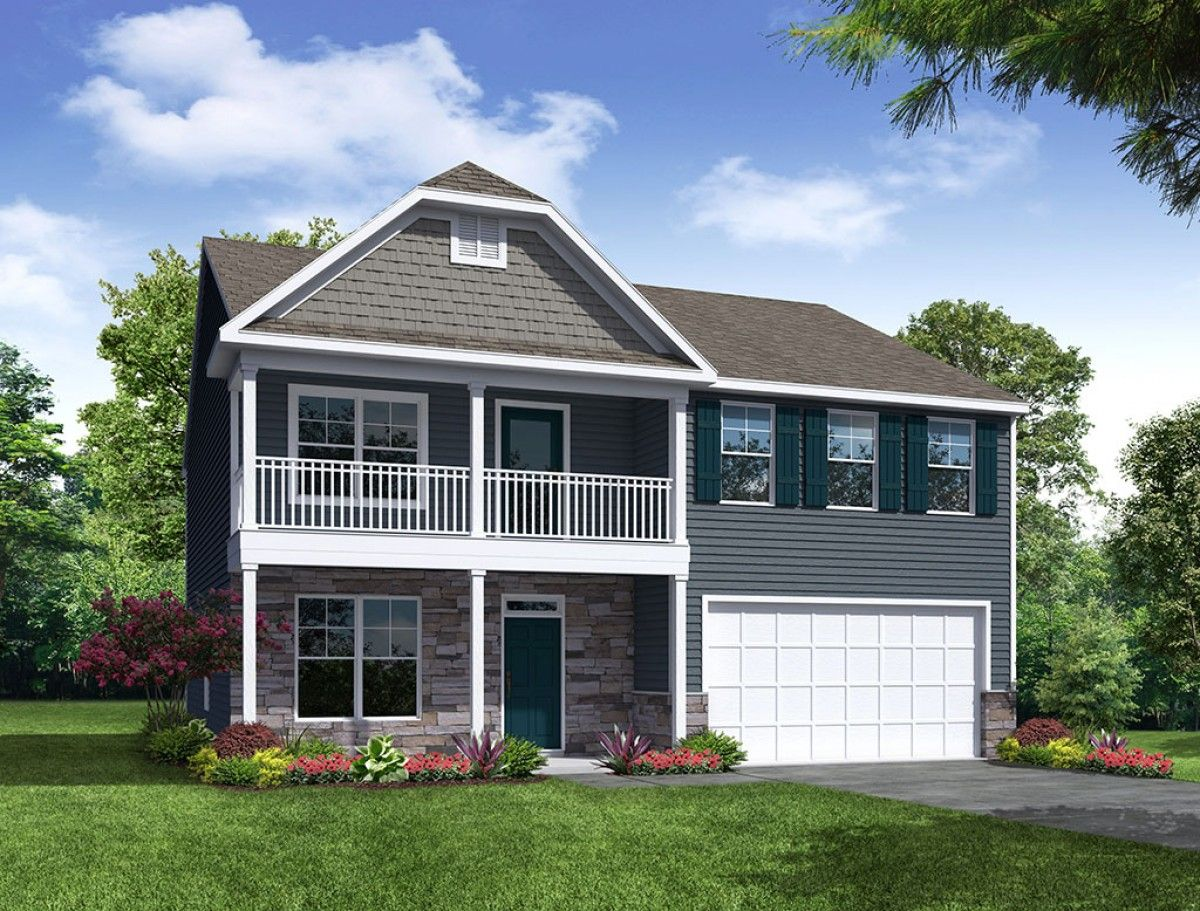 http://partners-dynamic.bdxcdn.com/Images/Homes/EastwoodHomes/max1500_29728794-190320.jpg