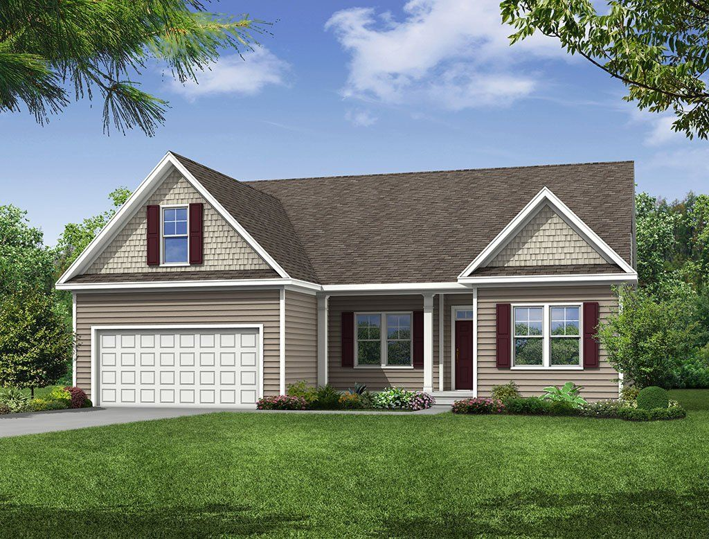 http://partners-dynamic.bdxcdn.com/Images/Homes/EastwoodHomes/max1500_29859301-181007.jpg