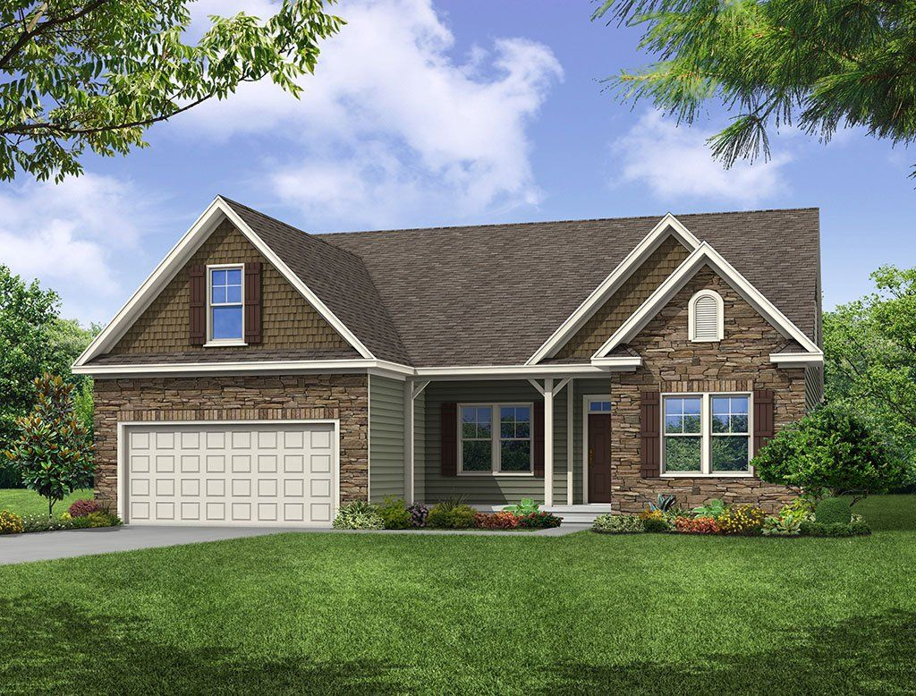 http://partners-dynamic.bdxcdn.com/Images/Homes/EastwoodHomes/max1500_29859302-181007.jpg