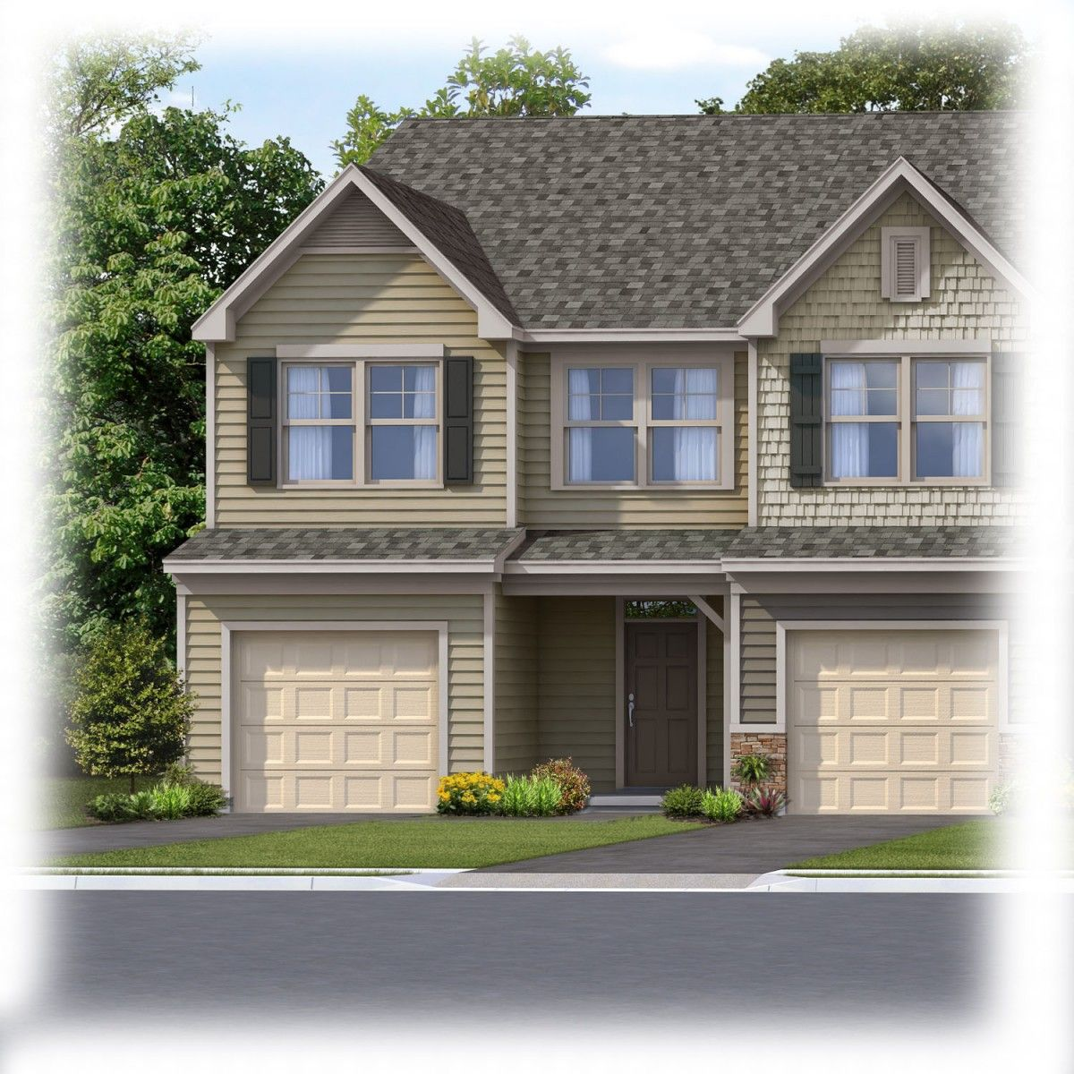 http://partners-dynamic.bdxcdn.com/Images/Homes/EastwoodHomes/max1500_30544771-181108.jpg