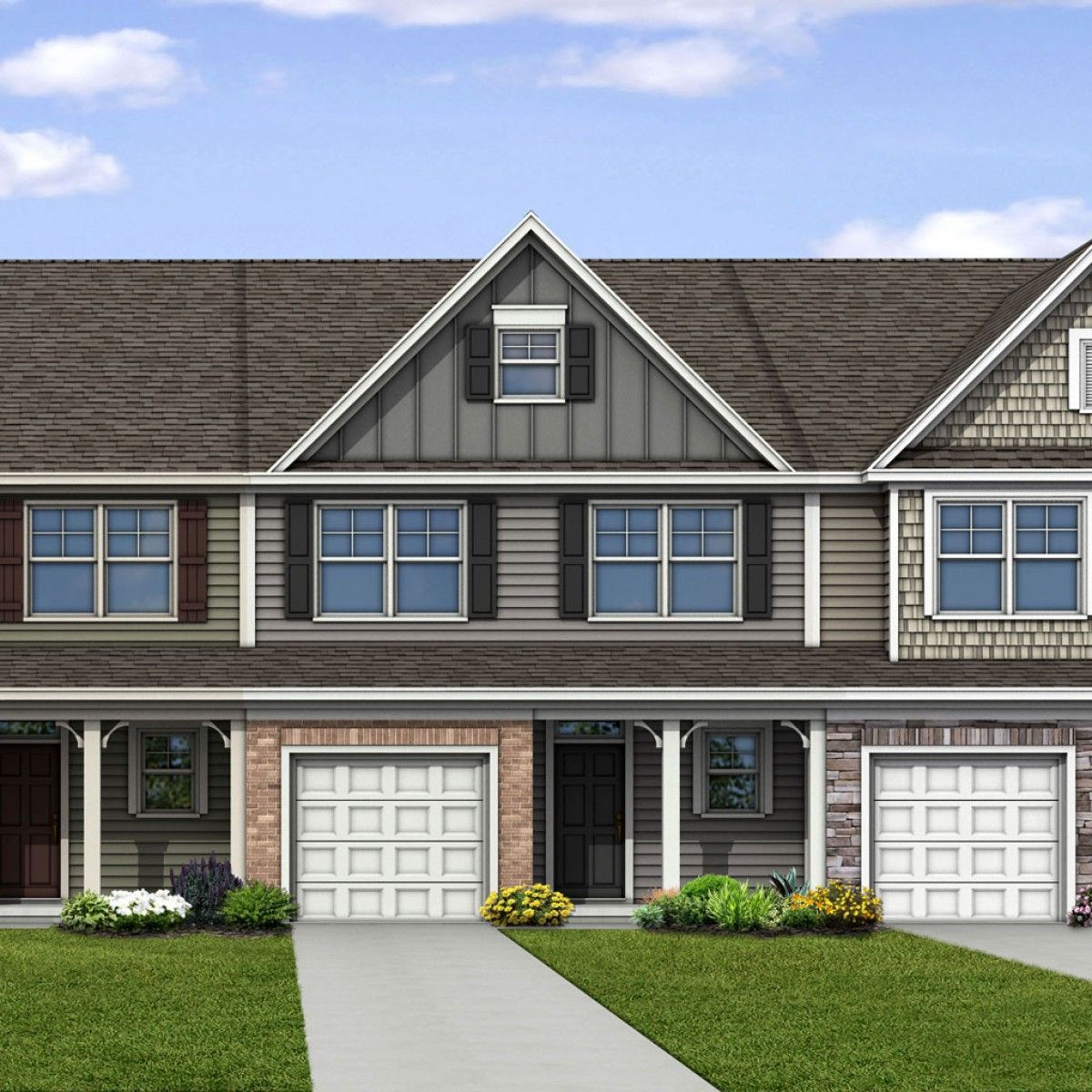 http://partners-dynamic.bdxcdn.com/Images/Homes/EastwoodHomes/max1500_30614436-181113.jpg