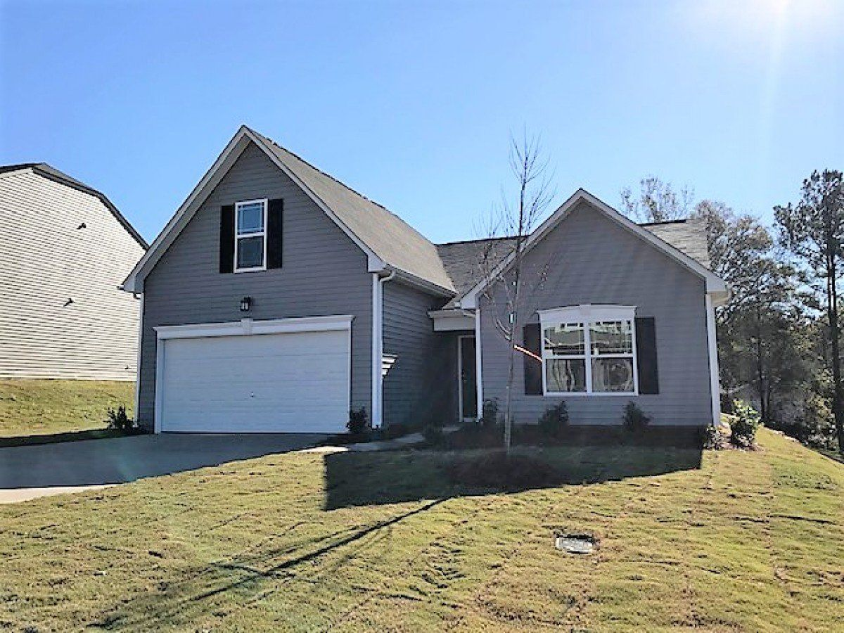 http://partners-dynamic.bdxcdn.com/Images/Homes/EastwoodHomes/max1500_30614437-181113.jpg