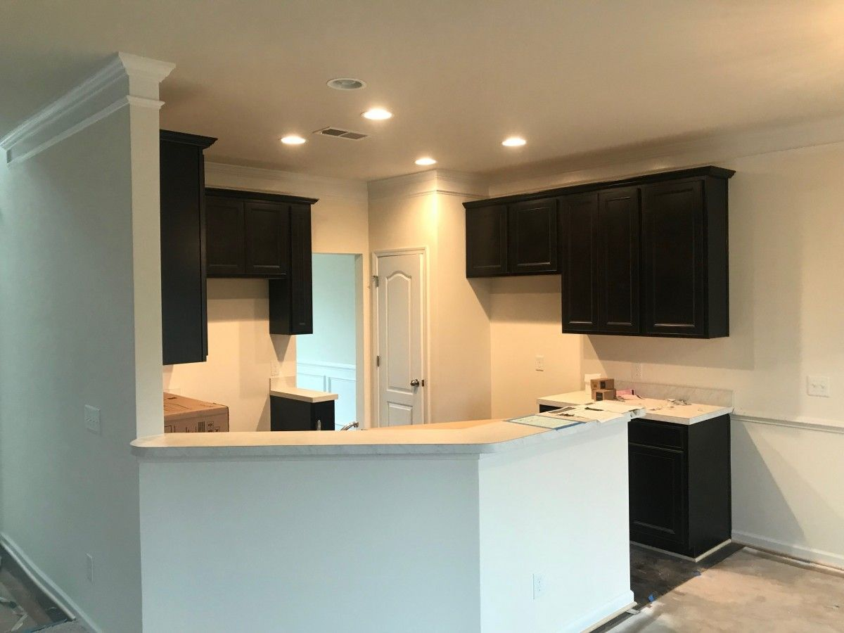http://partners-dynamic.bdxcdn.com/Images/Homes/EastwoodHomes/max1500_32253713-190212.jpg