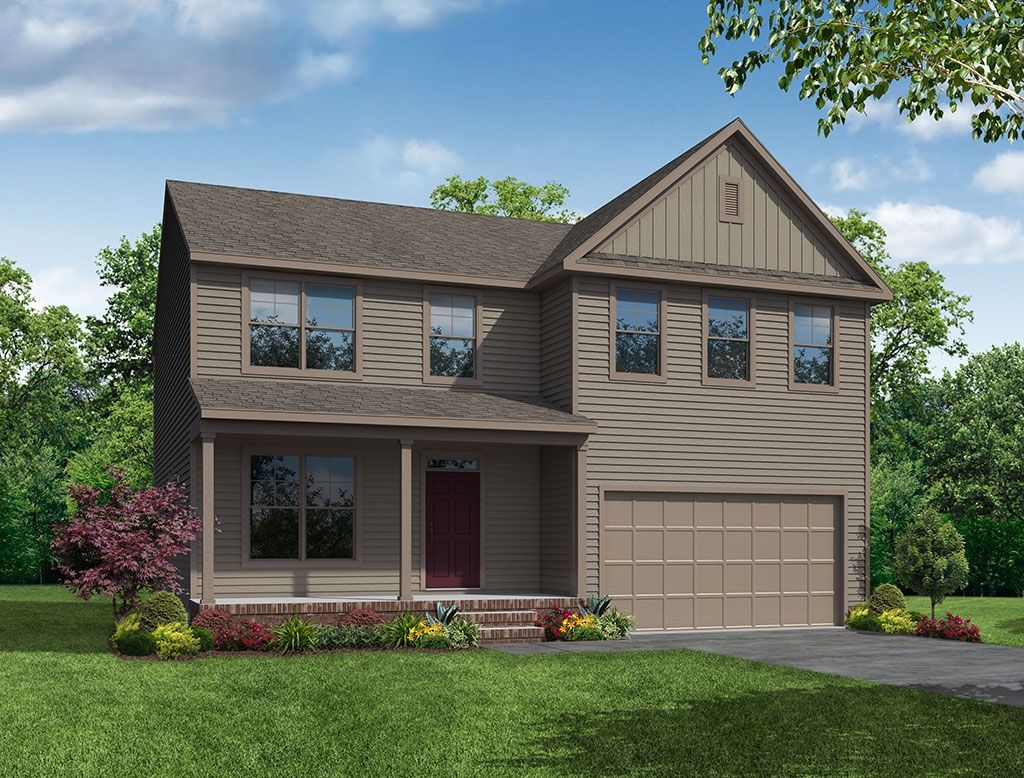 http://partners-dynamic.bdxcdn.com/Images/Homes/EastwoodHomes/max1500_33390128-190407.jpg