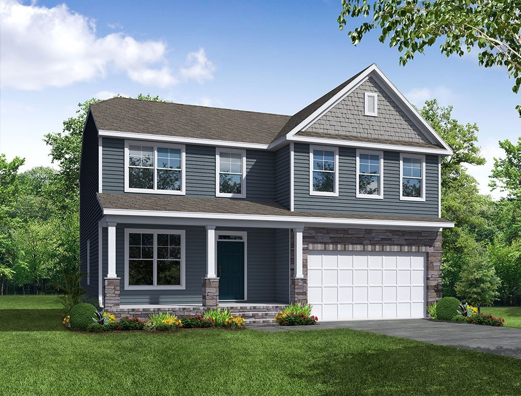 http://partners-dynamic.bdxcdn.com/Images/Homes/EastwoodHomes/max1500_33390129-190407.jpg