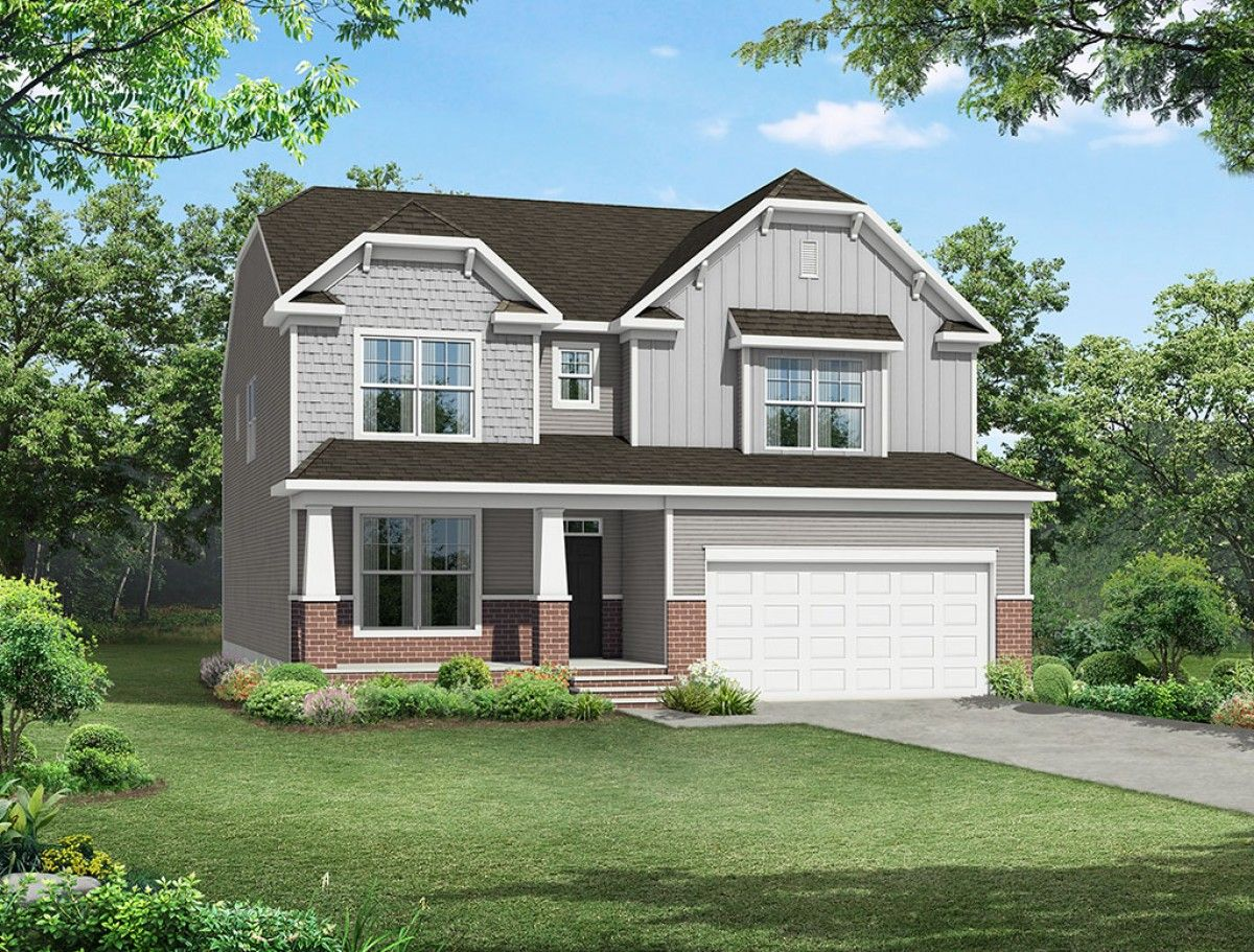http://partners-dynamic.bdxcdn.com/Images/Homes/EastwoodHomes/max1500_33390136-190407.jpg