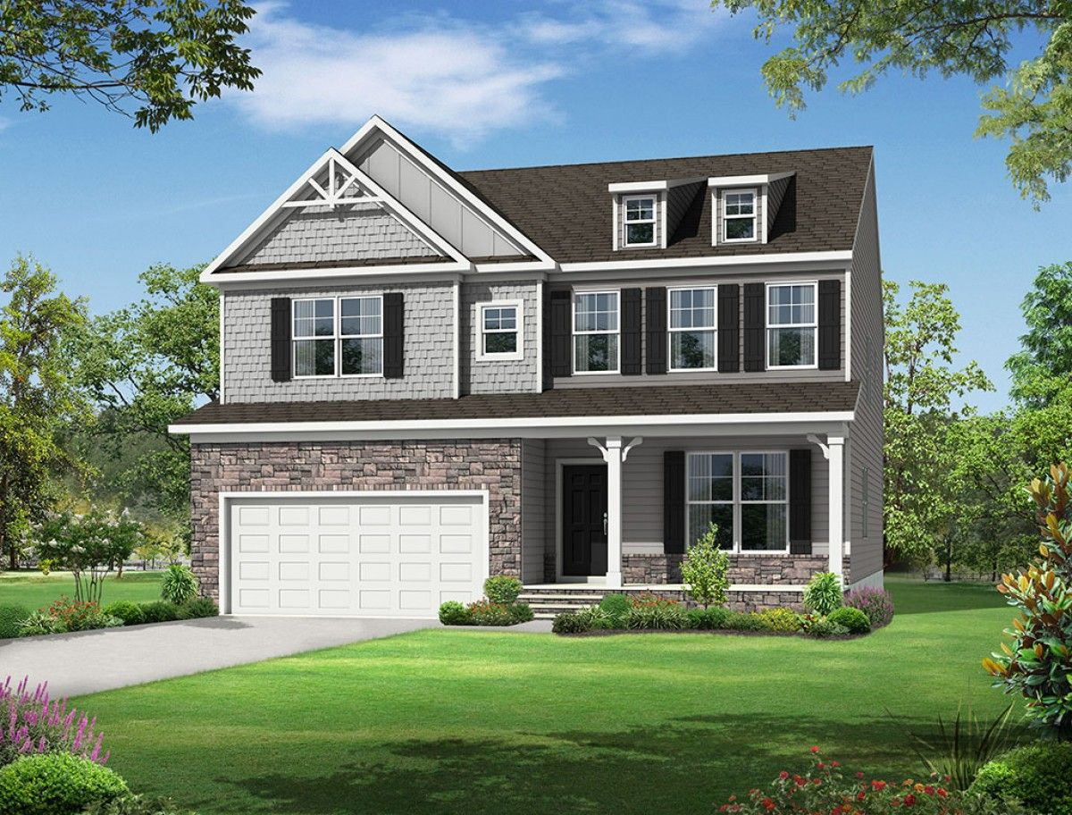 http://partners-dynamic.bdxcdn.com/Images/Homes/EastwoodHomes/max1500_33390137-190407.jpg